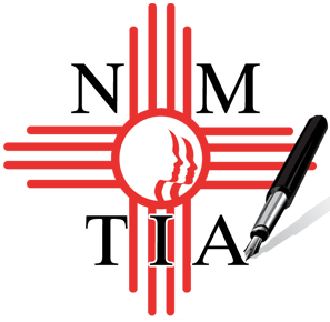 New Mexico Translators & Interpreters Association